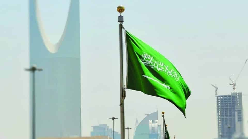 صورة السعودية تفرض إجراءات جديدة على الوافدين خلال عيد الفطر بسبب فيروس كورونا