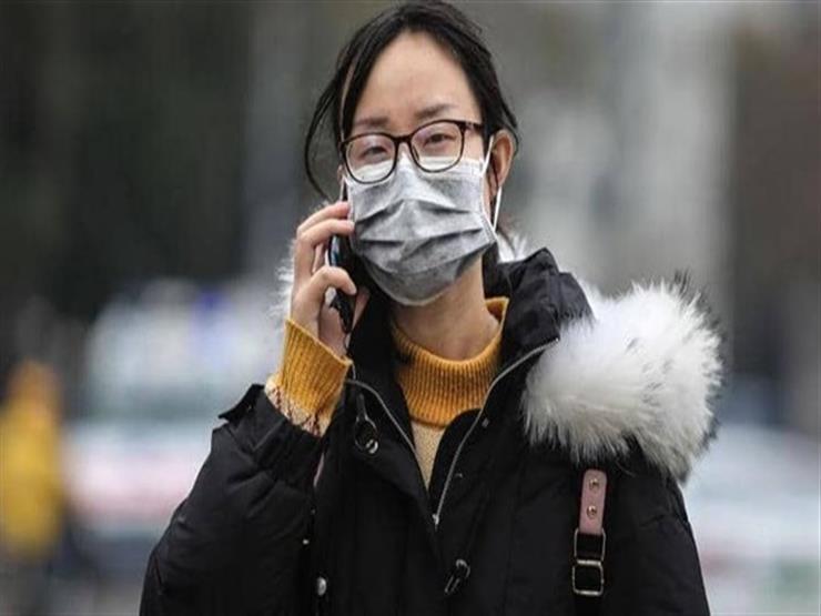 خلال أيام.. جامعة هونج كونج تحذر من تعرض الصين لوباء جديد