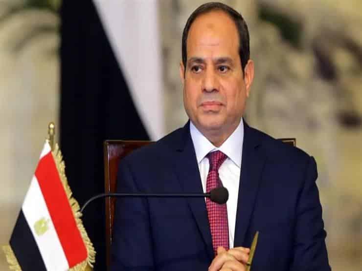 مصر العربية 1.jpg6  1