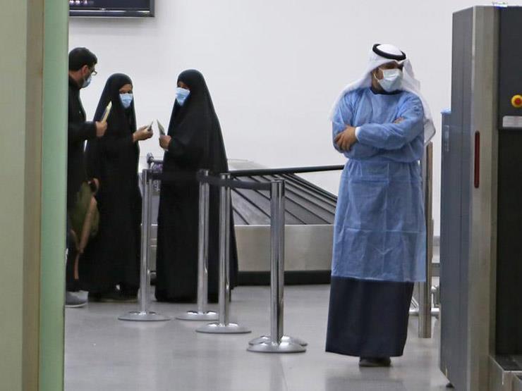حصيلة كورونا في الكويت.. 1065 إصابة و9 وفيات جديدة