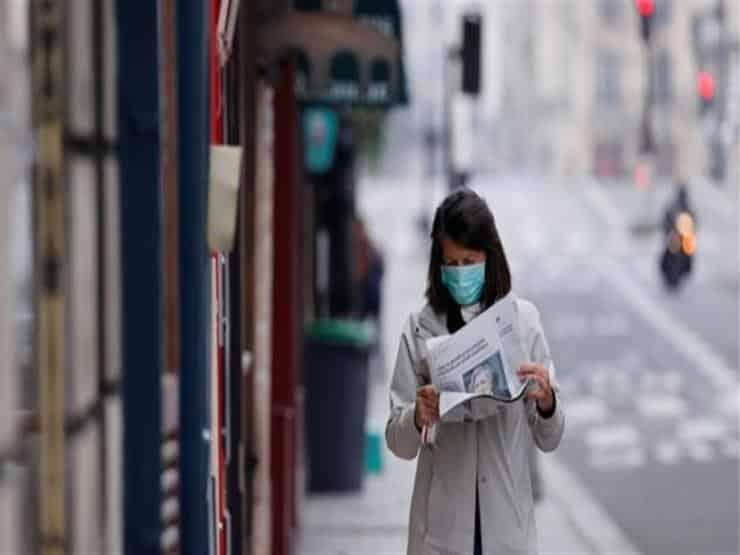 حصيلة كورونا في العالم.. 5.25 مليون إصابة وما يزيد عن 338 ألف حالة وفاة