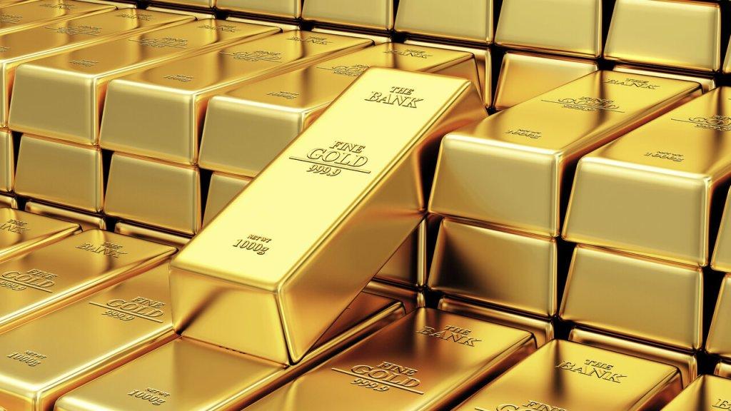 صورة تراجع أسعار الذهب اليوم في مصر بنحو 4 جنيهات للجرام الواحد