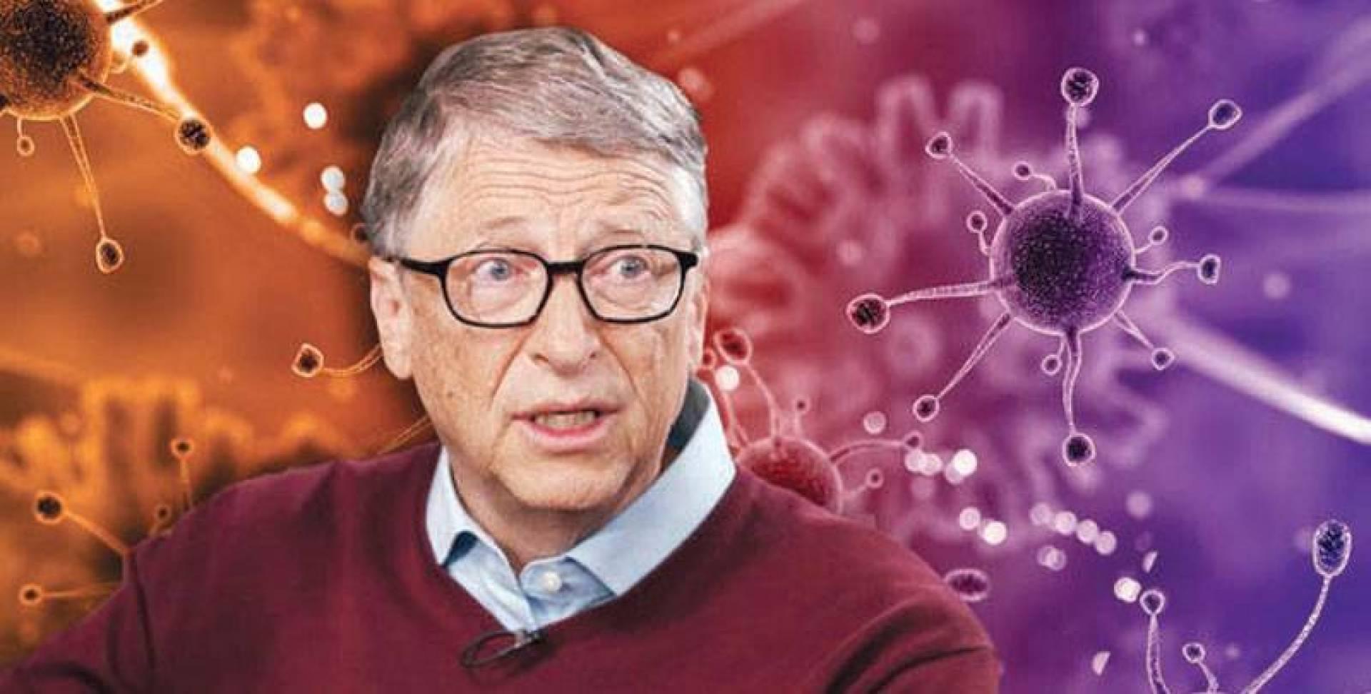 صورة لا وقت أمام البشرية.. كارثة أسوأ من فيروس كورونا على وشك الحدوث