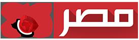 مصر 365