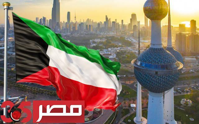 صورة إجراءات هامة من الكويت بشأن العمالة الوافدة