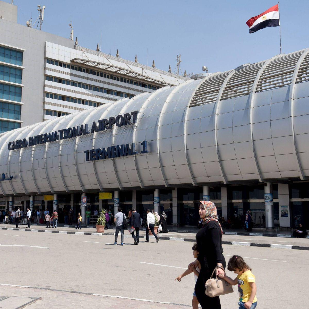 صورة الحكومة تعلن خطة التعامل مع المصريين العائدين من الخارج بسبب كورونا
