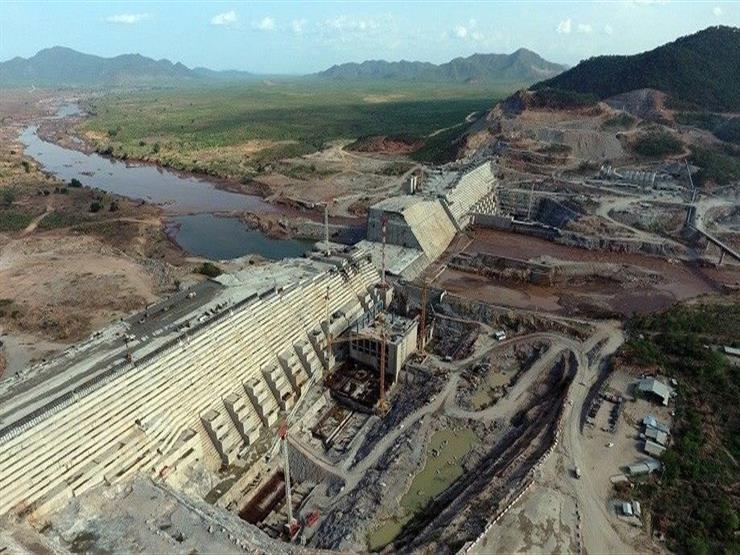 صورة بيان هام من أثيوبيا حول مفاوضات سد النهضة وتأجيل اجتماعات التفاوض