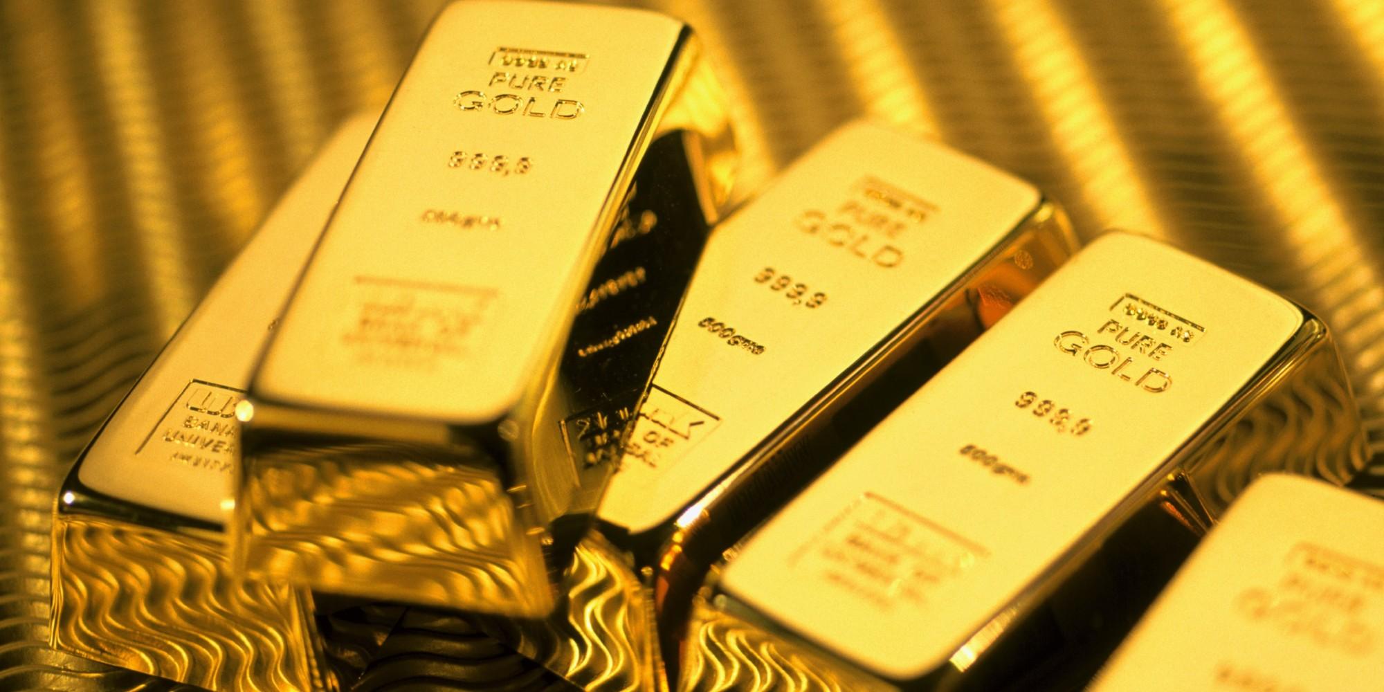 صورة سعر الذهب اليوم الأحد 20 سبتمبر 2020: أسعار الذهب في مصر الآن