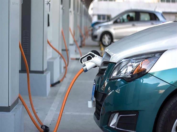 صورة بعيداً عن أزمة التحويل للغاز الطبيعي.. تعرف على  أفضل السيارات الكهربائية في مصر