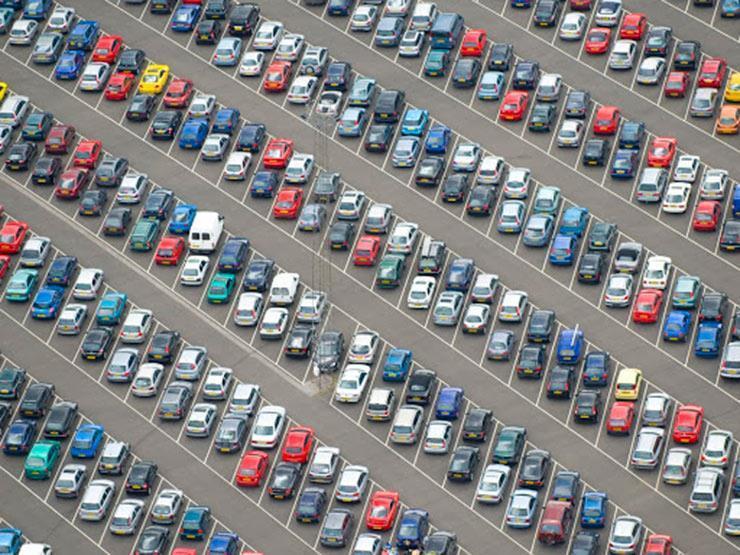 صورة أسعار أرخص 5 سيارات في مصر يوليو 2020 .. سعرها لا يتخطى 163 ألف جنيه