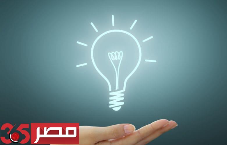 صورة أفكار افضل المشاريع في مصر الان وكيفية تحقيق الأرباح منها