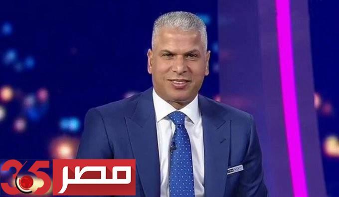 صورة أول تعليق للكابتن وائل جمعة على هزيمة الأهلي أمام الزمالك