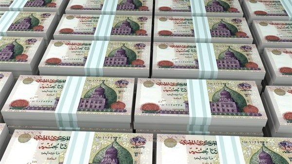 صورة يصل إلى 1.5 مليون جنيه.. تفاصيل قرض أصحاب المعاشات في البنوك