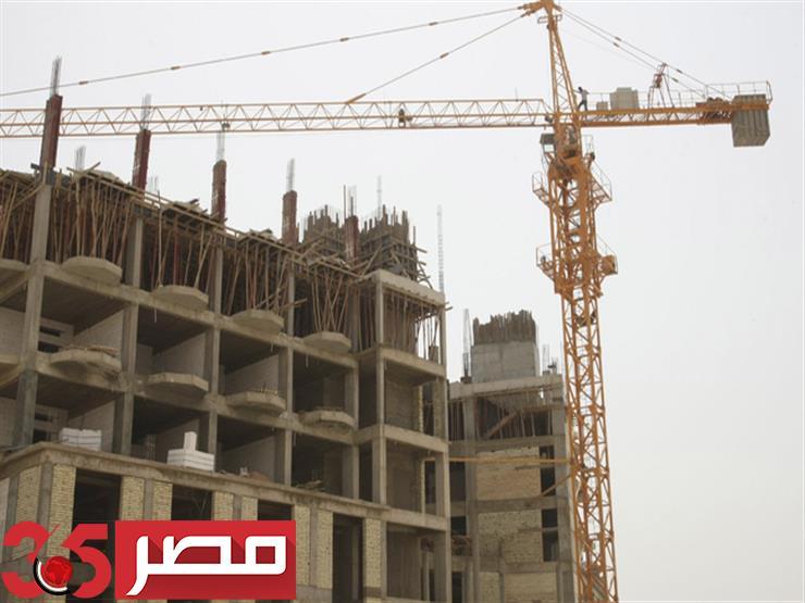 صورة كيف تحسب قيمة مخالفتك البنائية على الأدوار المخالفة بالمبنى المرخص؟