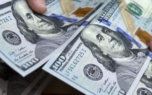 الدولار 3