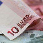 سعر اليورو اليوم: أسعار اليورو اليوم