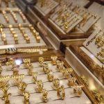 سعر الذهب اليوم: أسعار الذهب اليوم في مصر