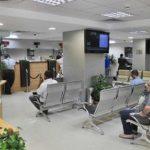 الفائدة على الودائع قصيرة الأجل في بنكي الأهلي ومصر
