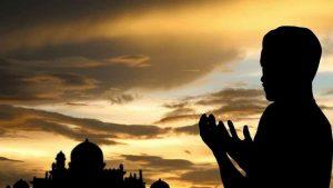 الحر في رمضان