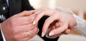 تيسير الزواج في ليلة القدر