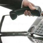 وخطوات الاستعلام عن فاتورة التليفون الأرضي 2021 في مصر
