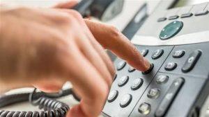 وخطوات الاستعلام عن فاتورة التليفون الأرضي 2021 في مصر.