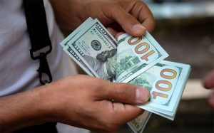 الدولار اليوم.. 3