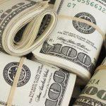 الدولار 6
