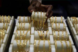 الذهب بمصر 2