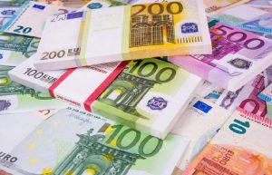 اليورو اليوم 2
