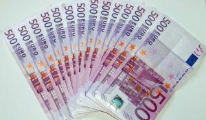 اليورو. 4